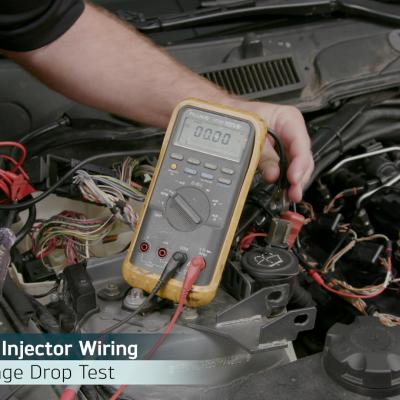 BMW Service Functions