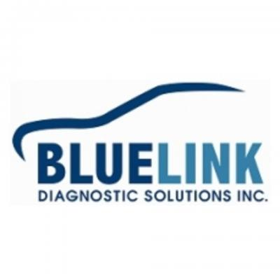 Opus' IVS Division Acquires BlueLink