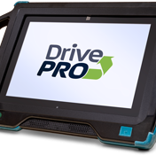 DrivePRO - the latest innovation in diagnostics has arrived